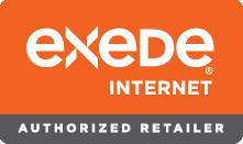 exede-retailer-orange