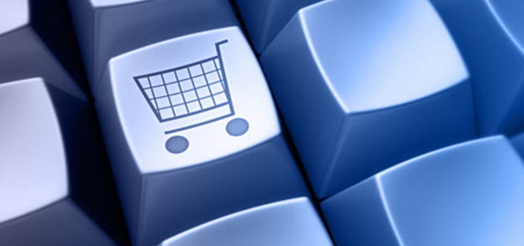 online-busniess-buying